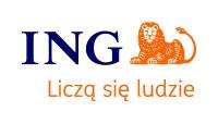 logo_tauronq